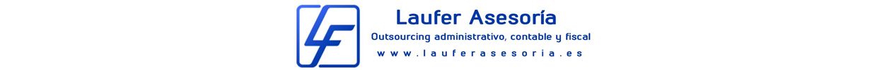 cropped-laufer_logo.png